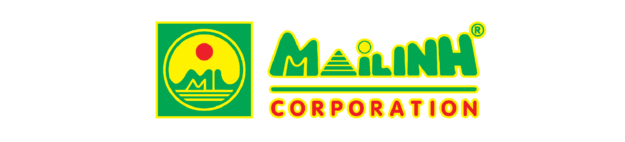 KHAI ANH - BINH THUAN IMPORT - EXPORT TRADING COMPANY LIMITED