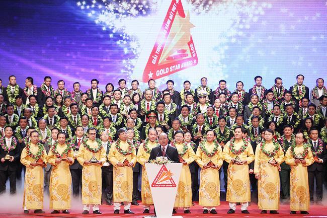 ASIA Economic Integration Forum 2021