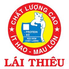 LAI THIEU