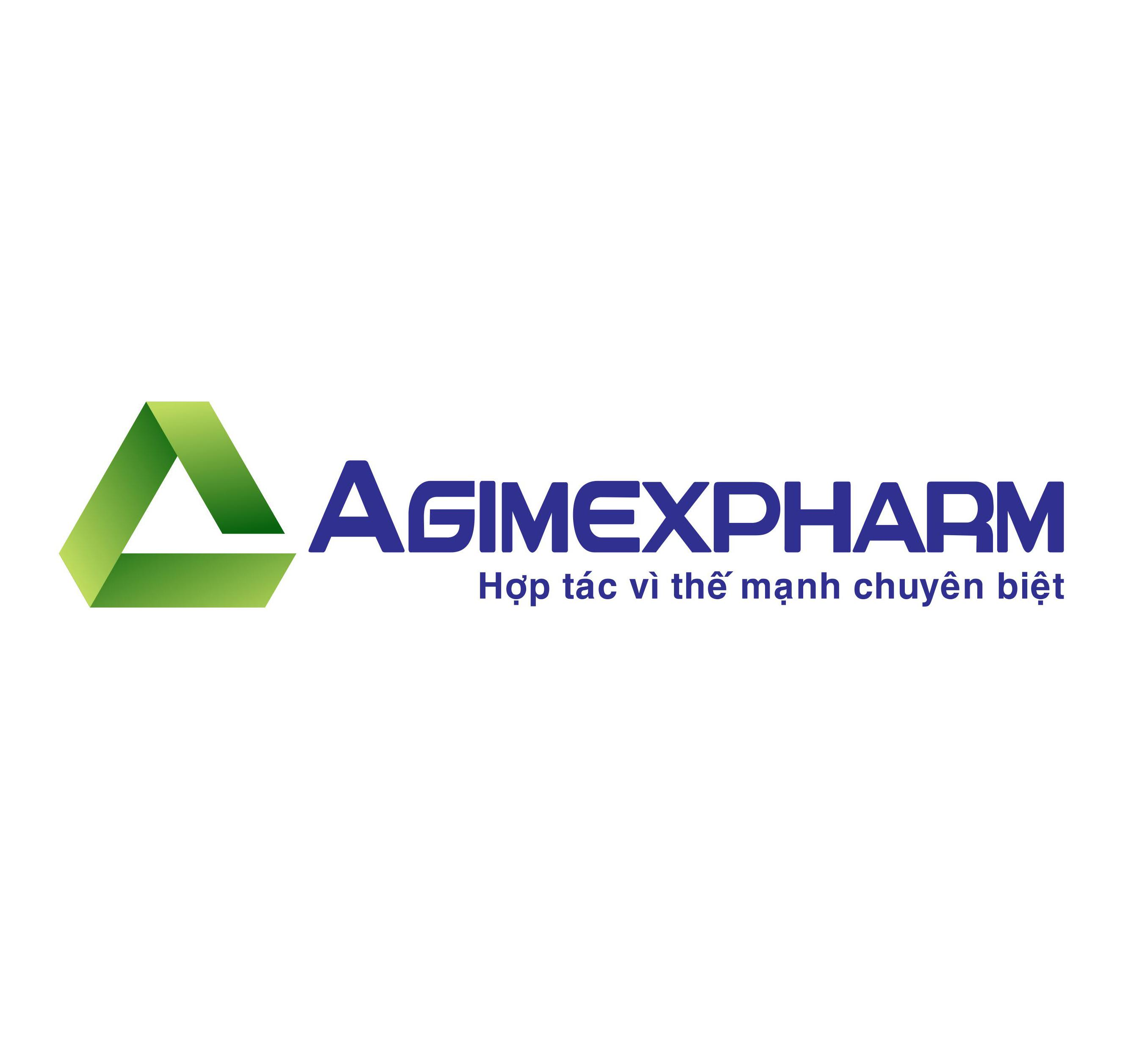 AGIMEXPHARM