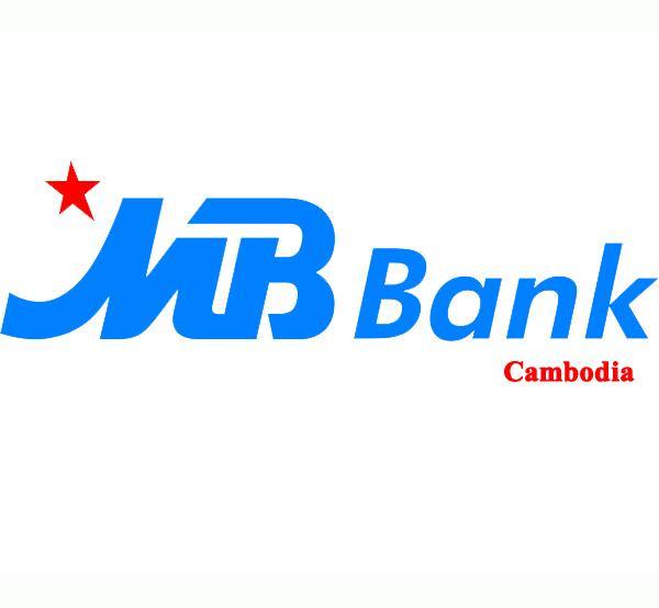 MB BANK PLC