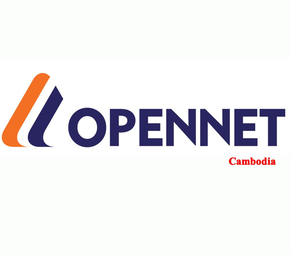 OPENNET CORPORATION