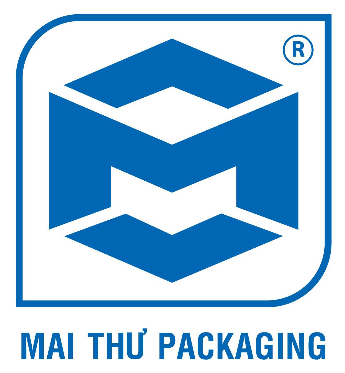 MAI THU PACKING TRADING AND PRODUCING COMPANY LIMITED