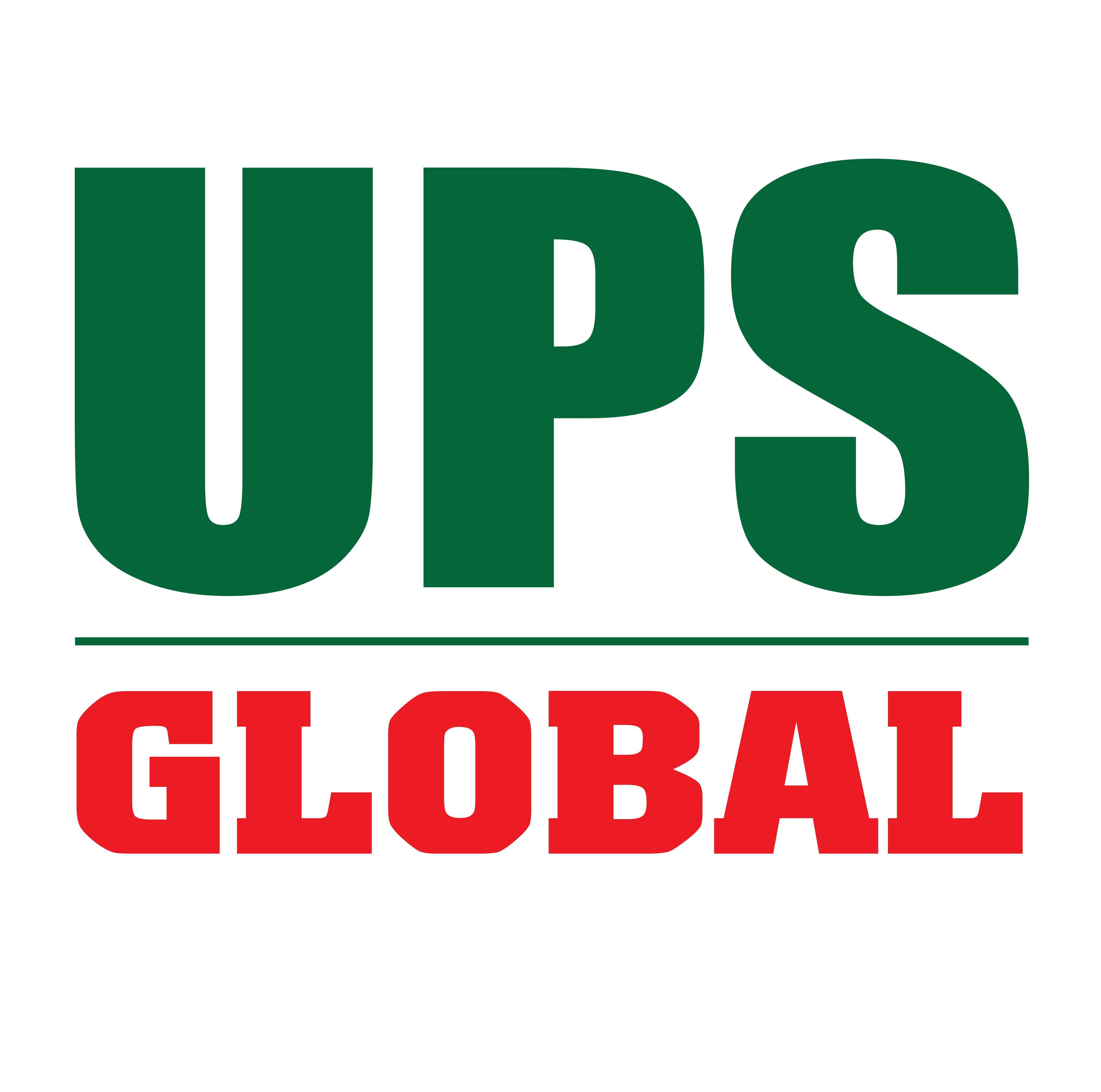UNITED PARTNERS SOLUTIONS (VIET NAM) CORPORATION