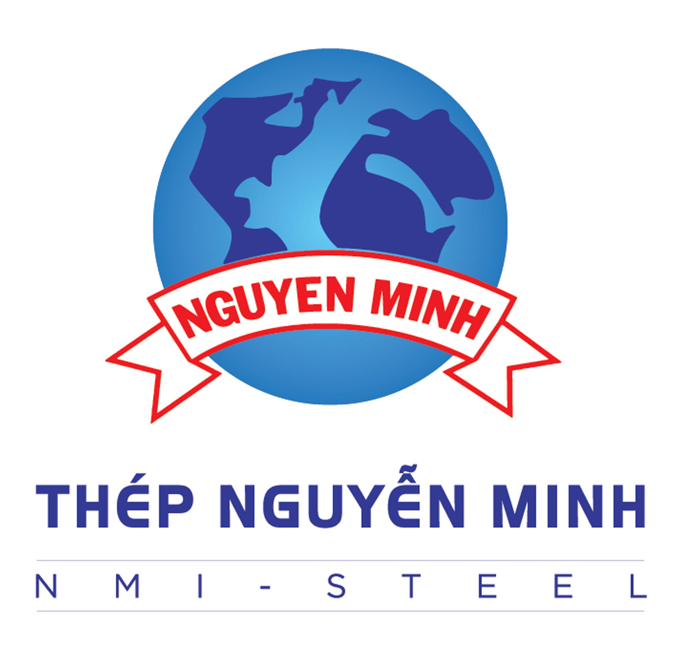 NGUYEN MINH STEEL GROUP JOINT STOCK COMPANY