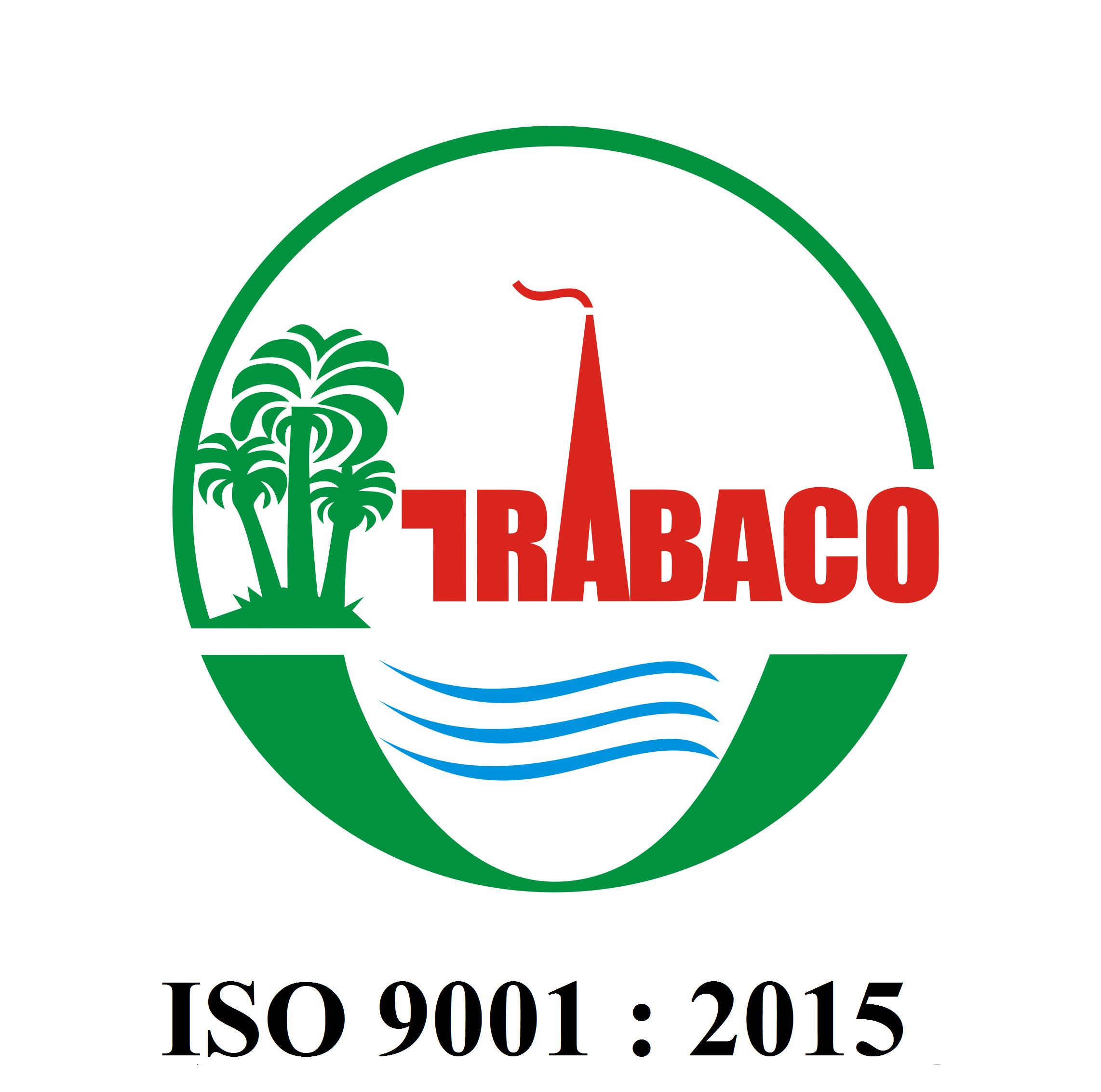 TRABAC JOINT STOCK CORPORATION