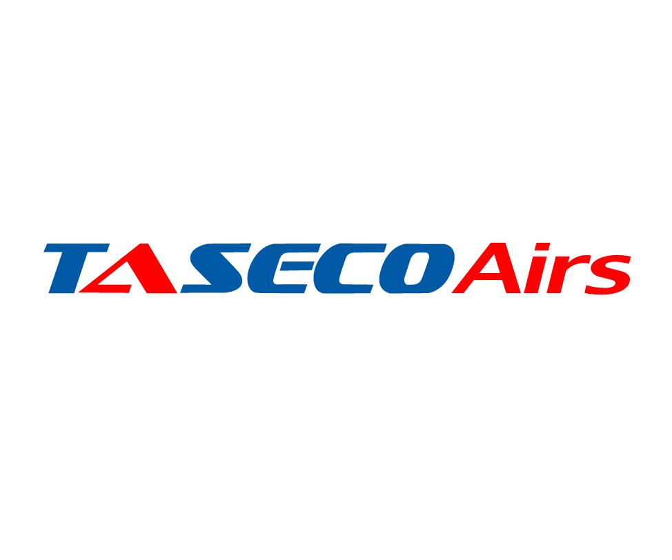 TASECO AIR SERVICER JOINT STOCK COMPANY