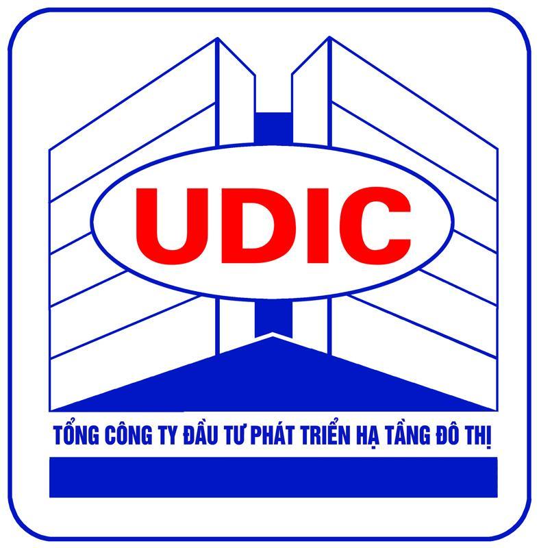 URBAN INFRASTRUCTURE DEVELOPMENT INVESTMENT CORPORATION