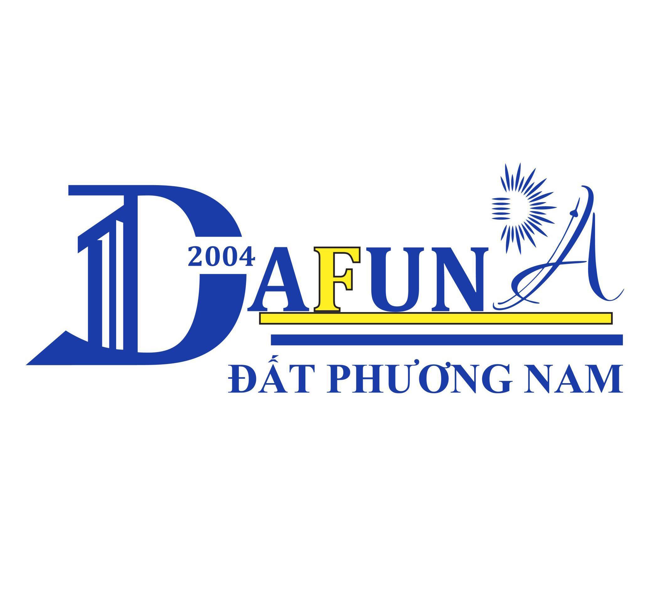 DAFUNA SERVICES