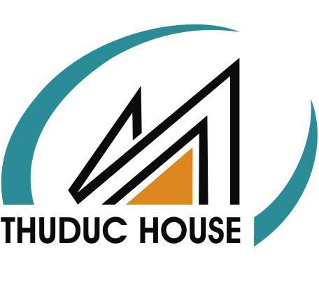 THUDUC HOUSING DEVELOPMENT CORPORATION
