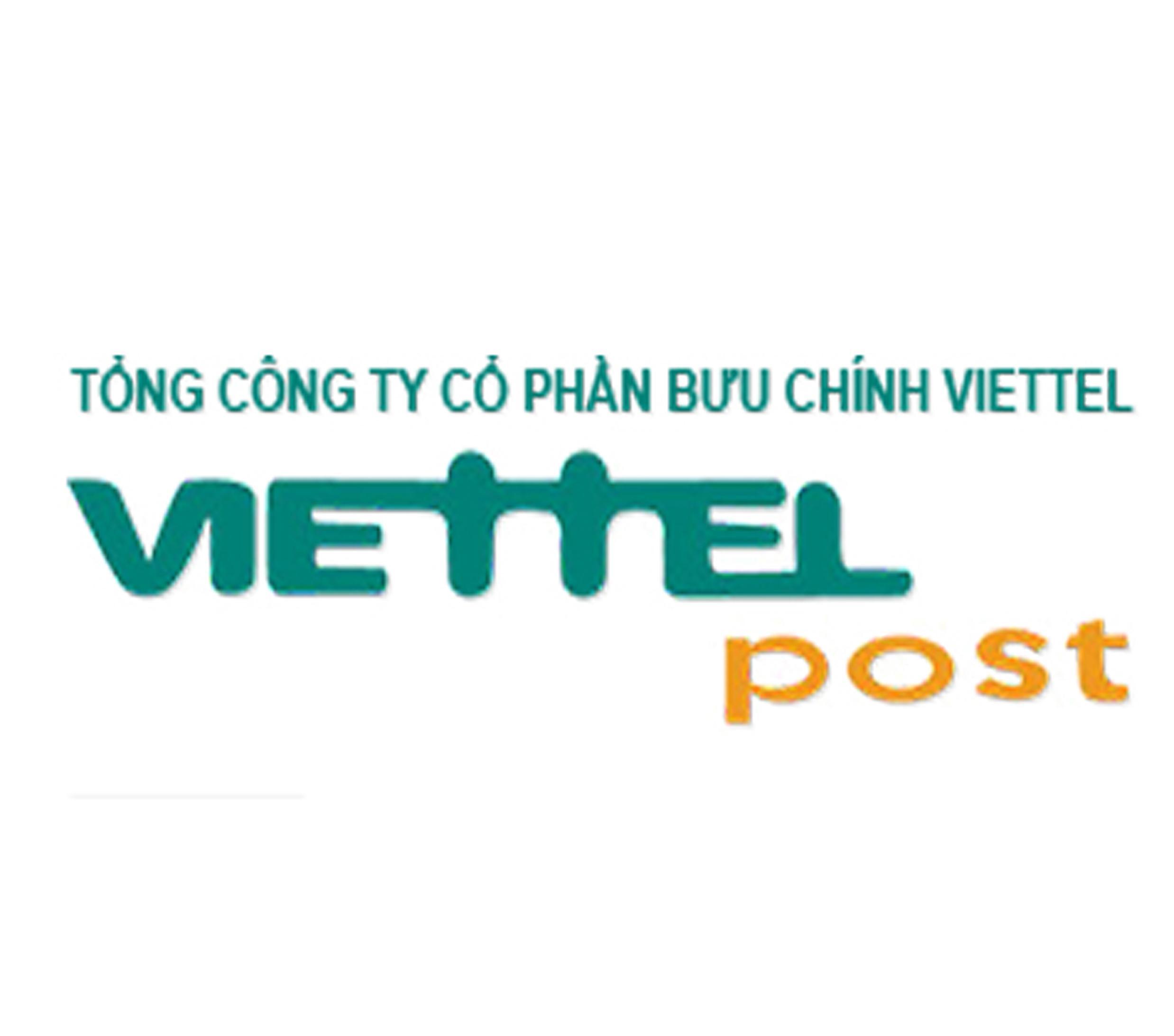 VIETTEL POST JOINT STOCK CORPORATION