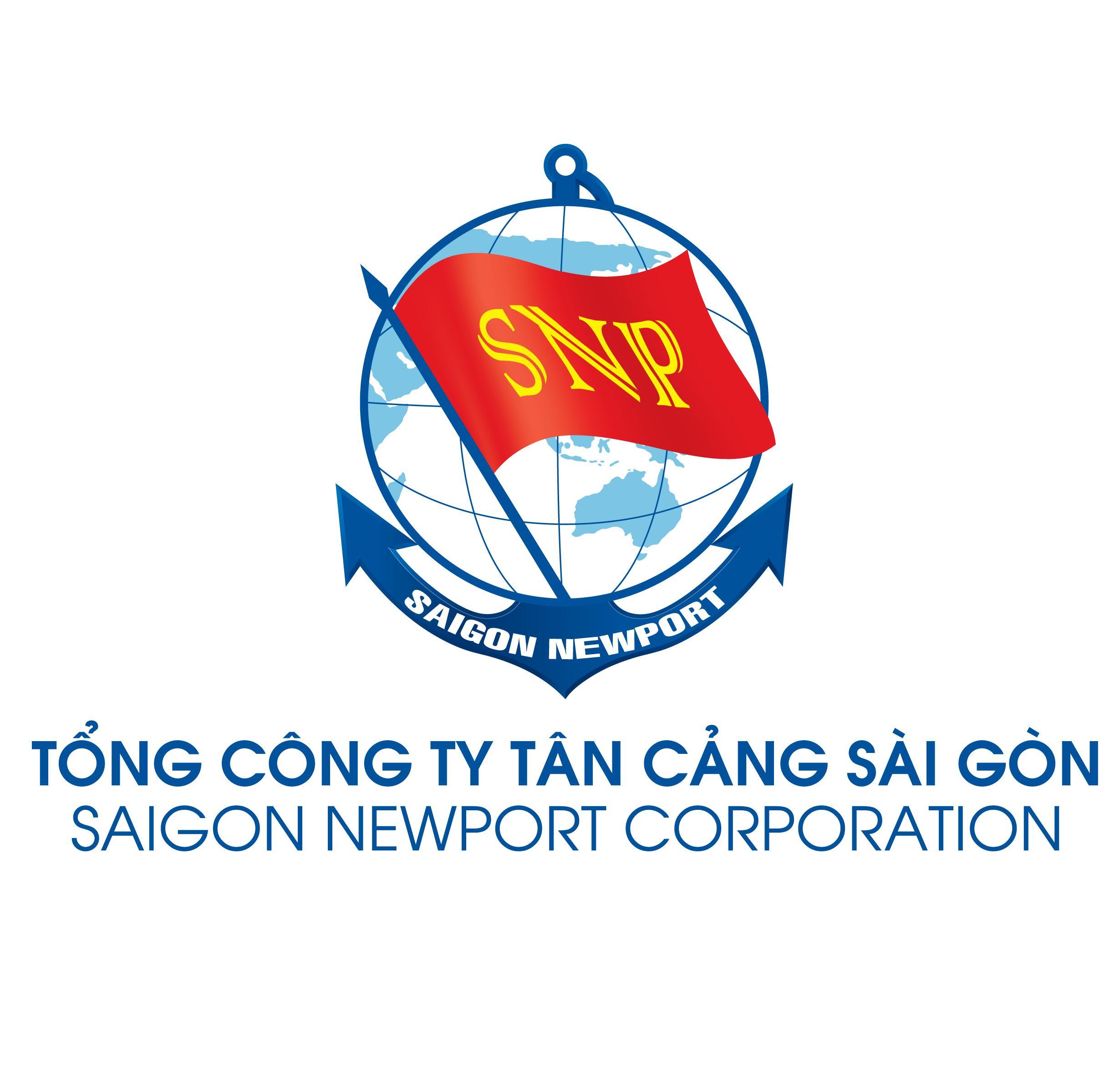 SAIGON NEWPORT CORPORATION