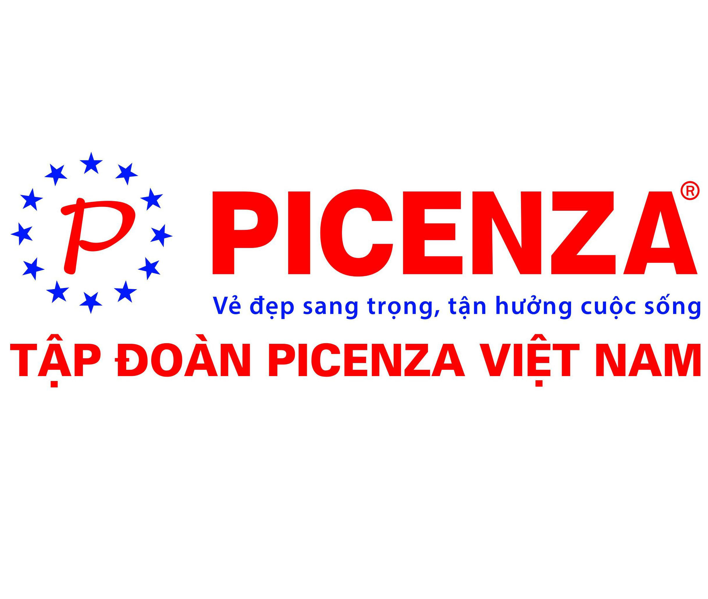 PICENZA VIETNAM JOINSTOCK GROUP COMPANY