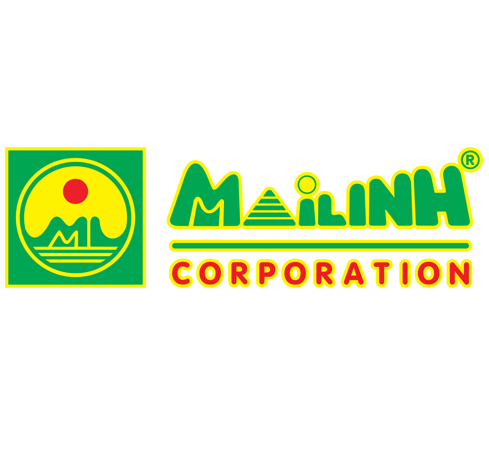 MAI LINH GROUP CORPORATION
