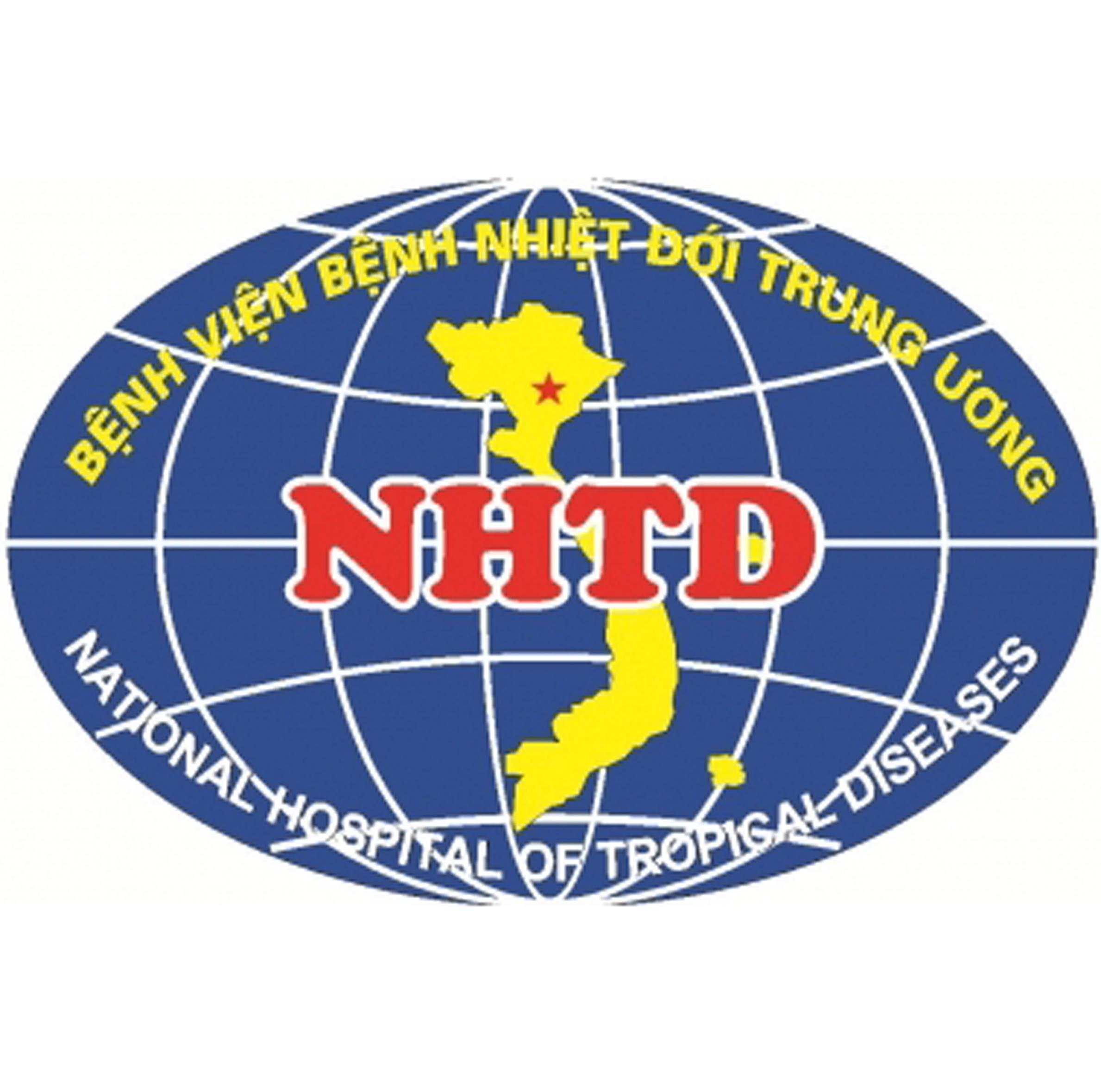 NATIONAL HOSPITAL FOR TROPICAL DISEASES