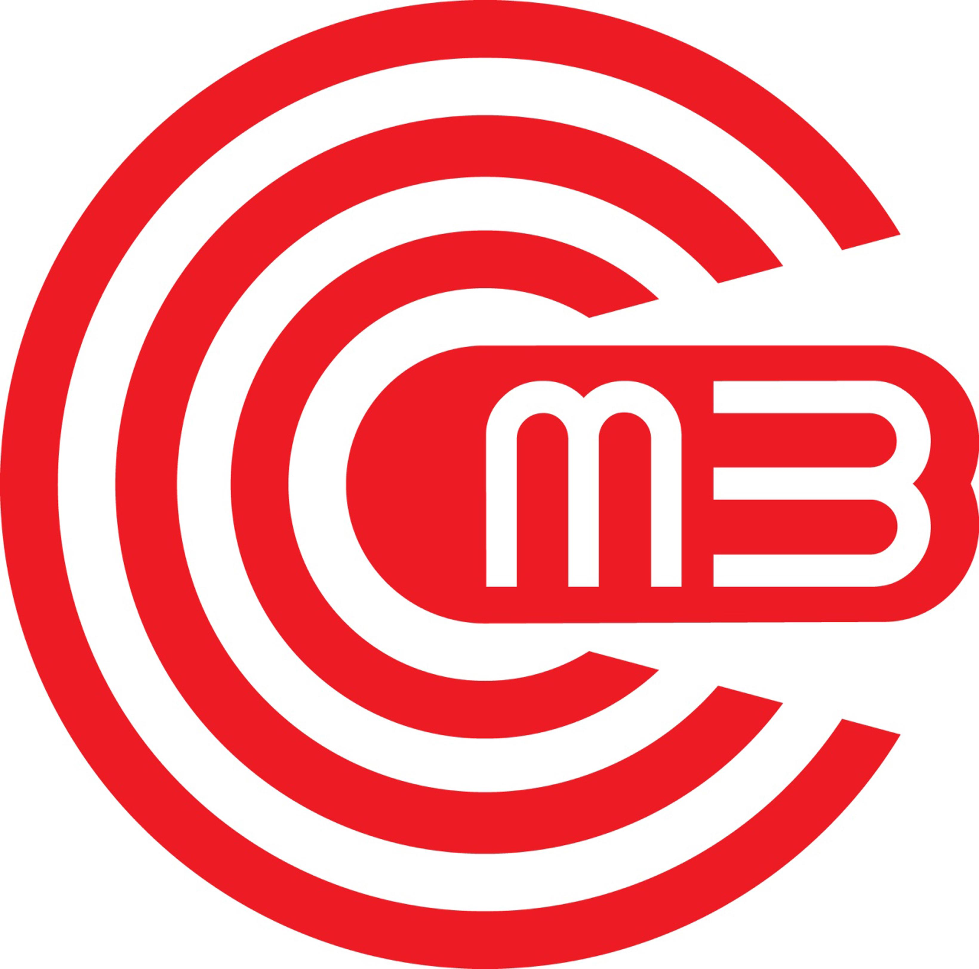 M3 COMMUNICATION ONE MEMBER LIMITED LIABILITY COMPANY – VIETTEL GROUP