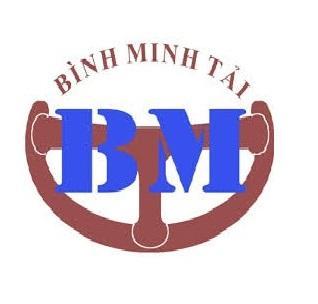 BINH MINH TAI LIMITED COMPANY