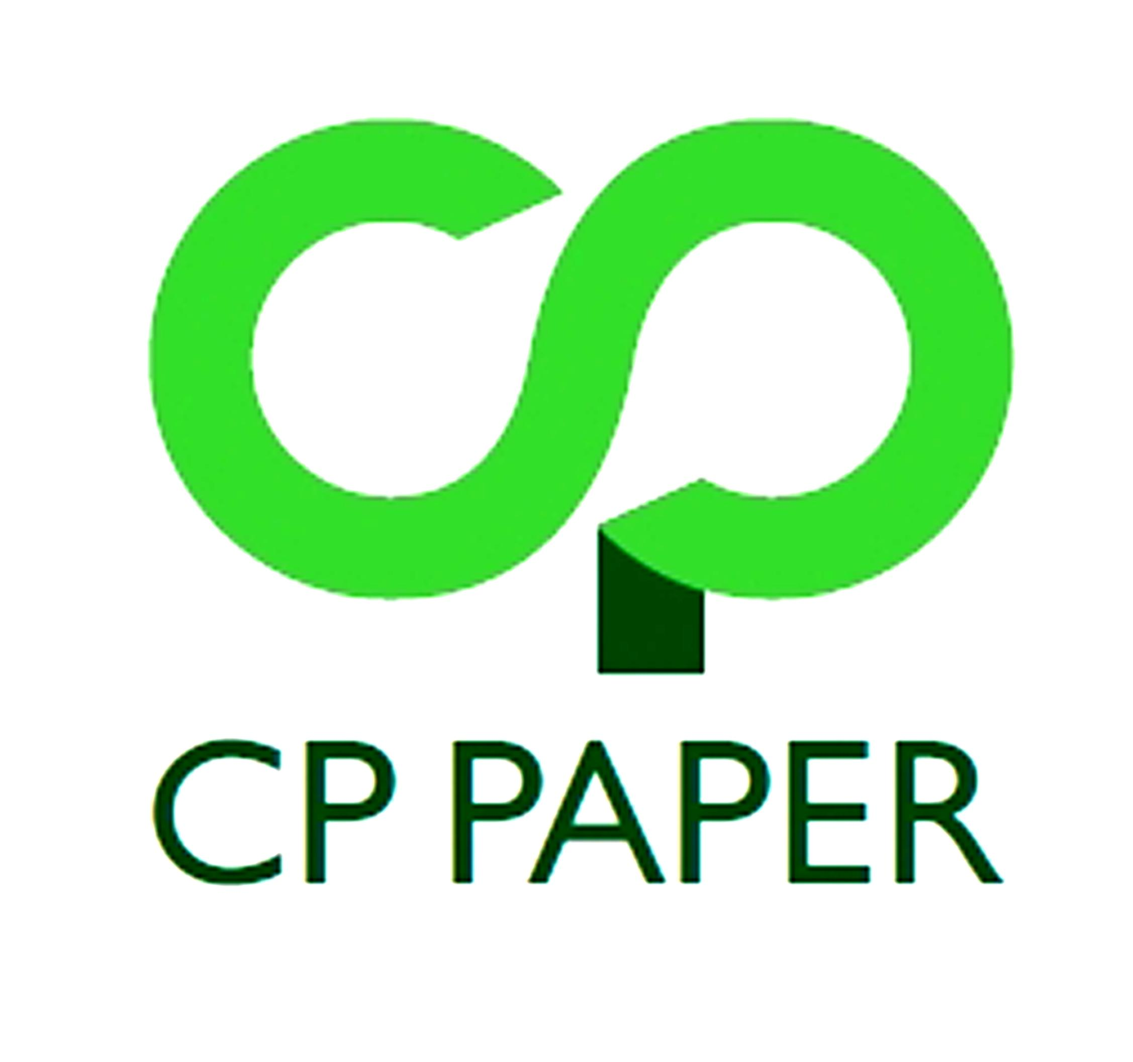 CP PAPER CORPORATION
