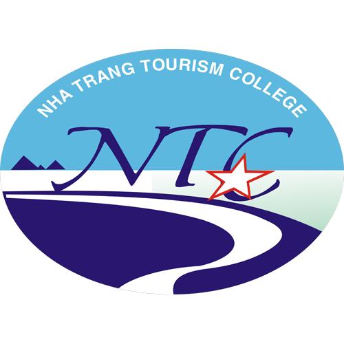 NHATRANG TOURISM COLLEGE