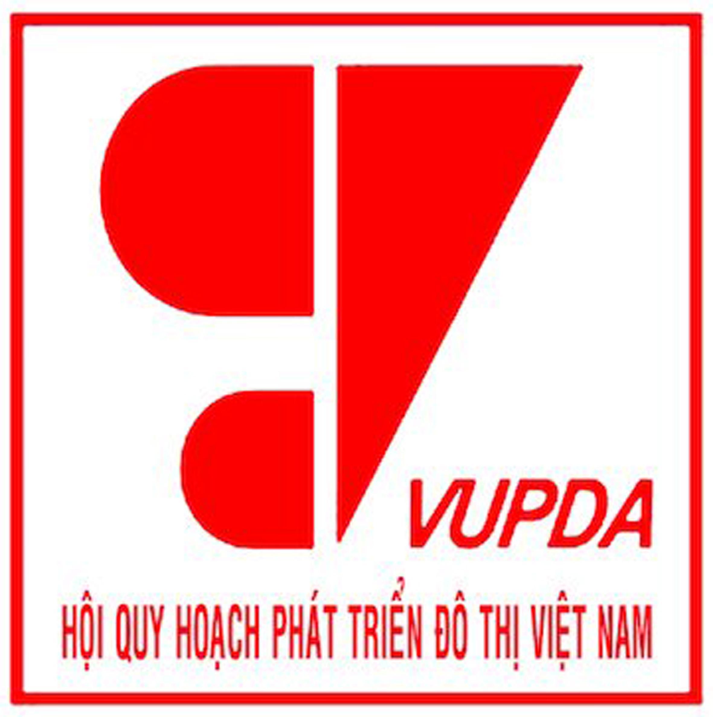 VIETNAM URBAN PLANNING AND DEVELOPMENT ASSOCIATION