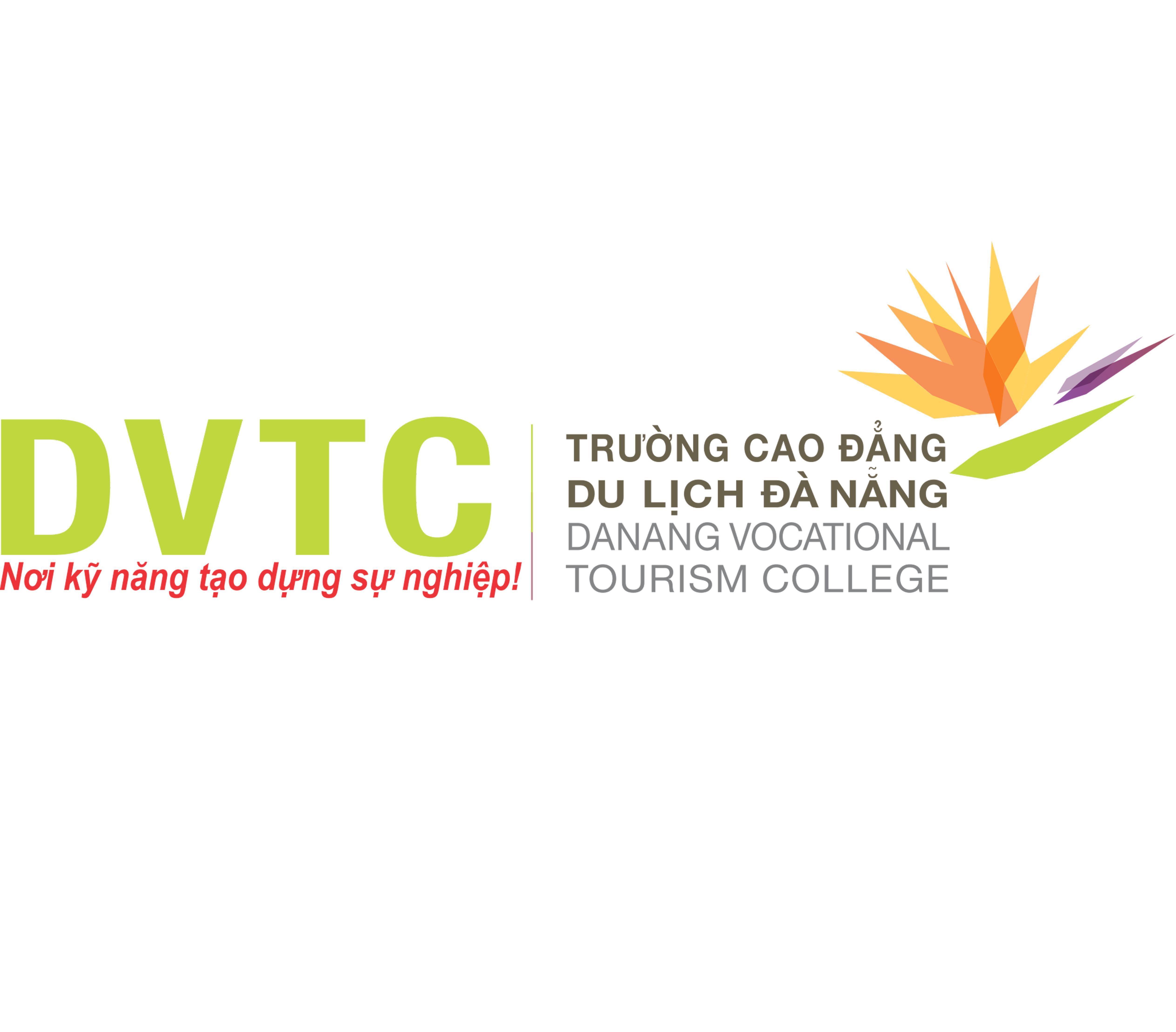 DANANG VOCATIONAL TOURISM COLLEGE