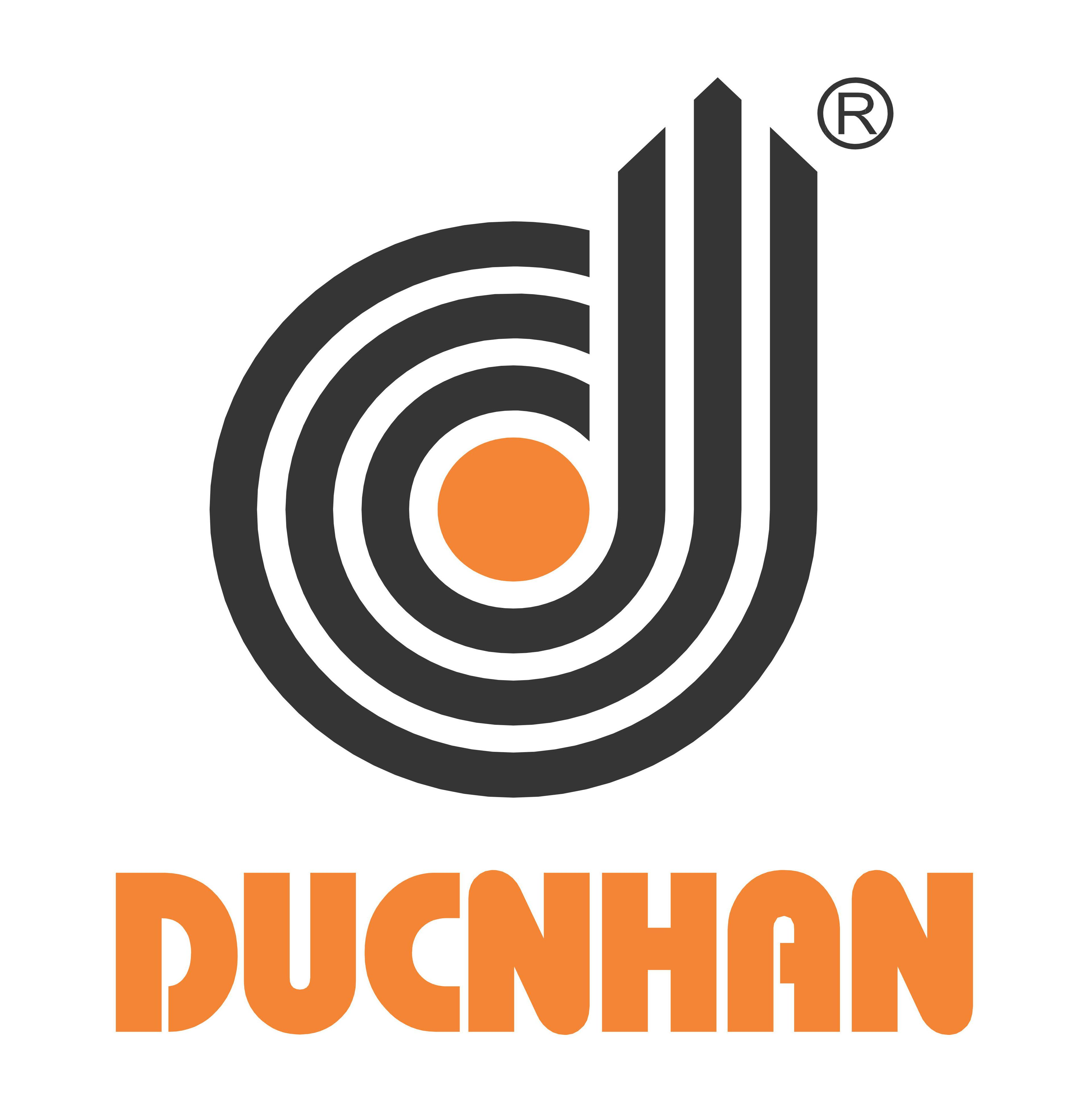 DUCNHAN SERVICE - TRADE - PRODUCTION COMPANY