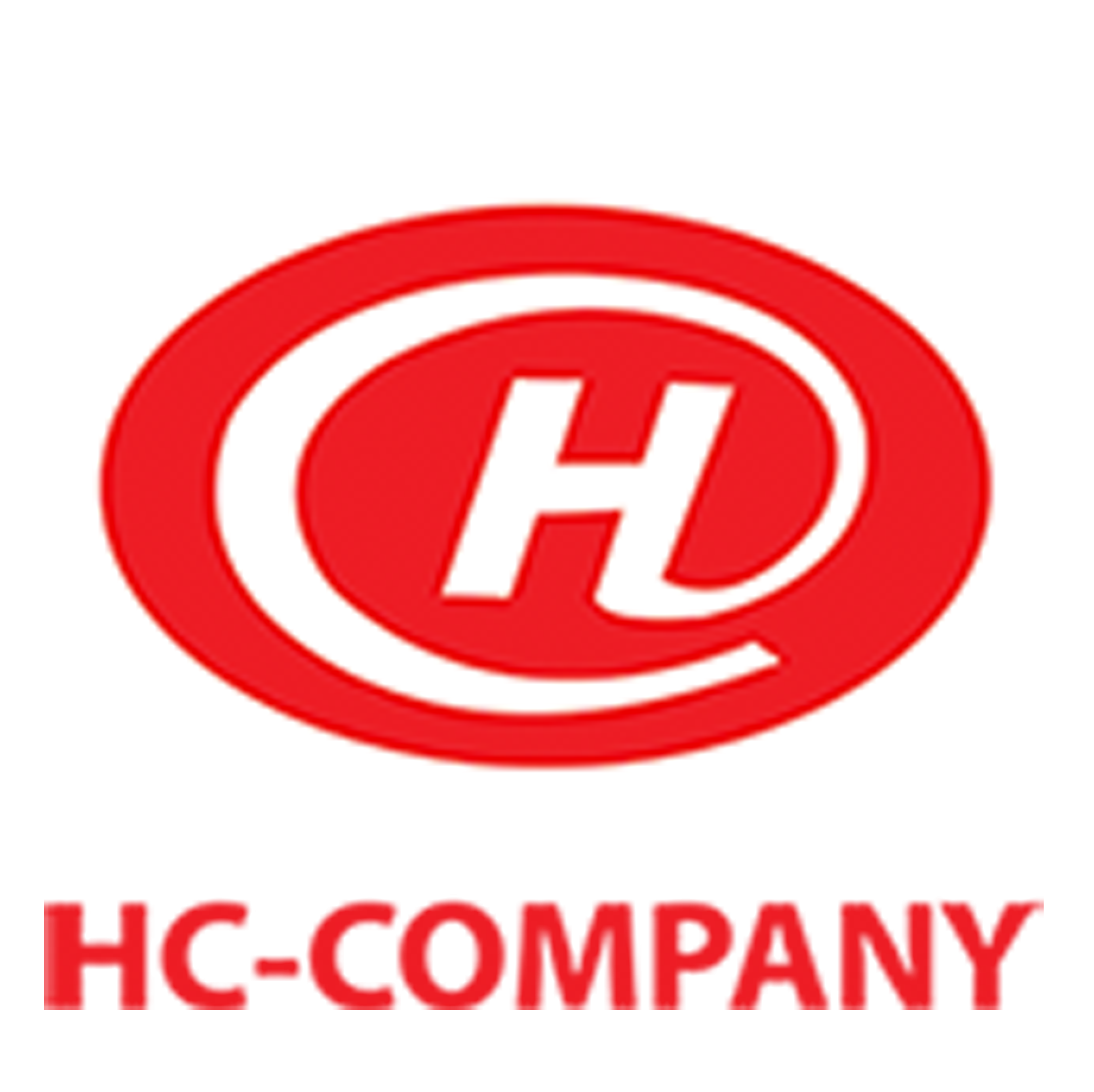 HAOCANH PORCELAIN PRODUCTION AND TRADING CO., LTD
