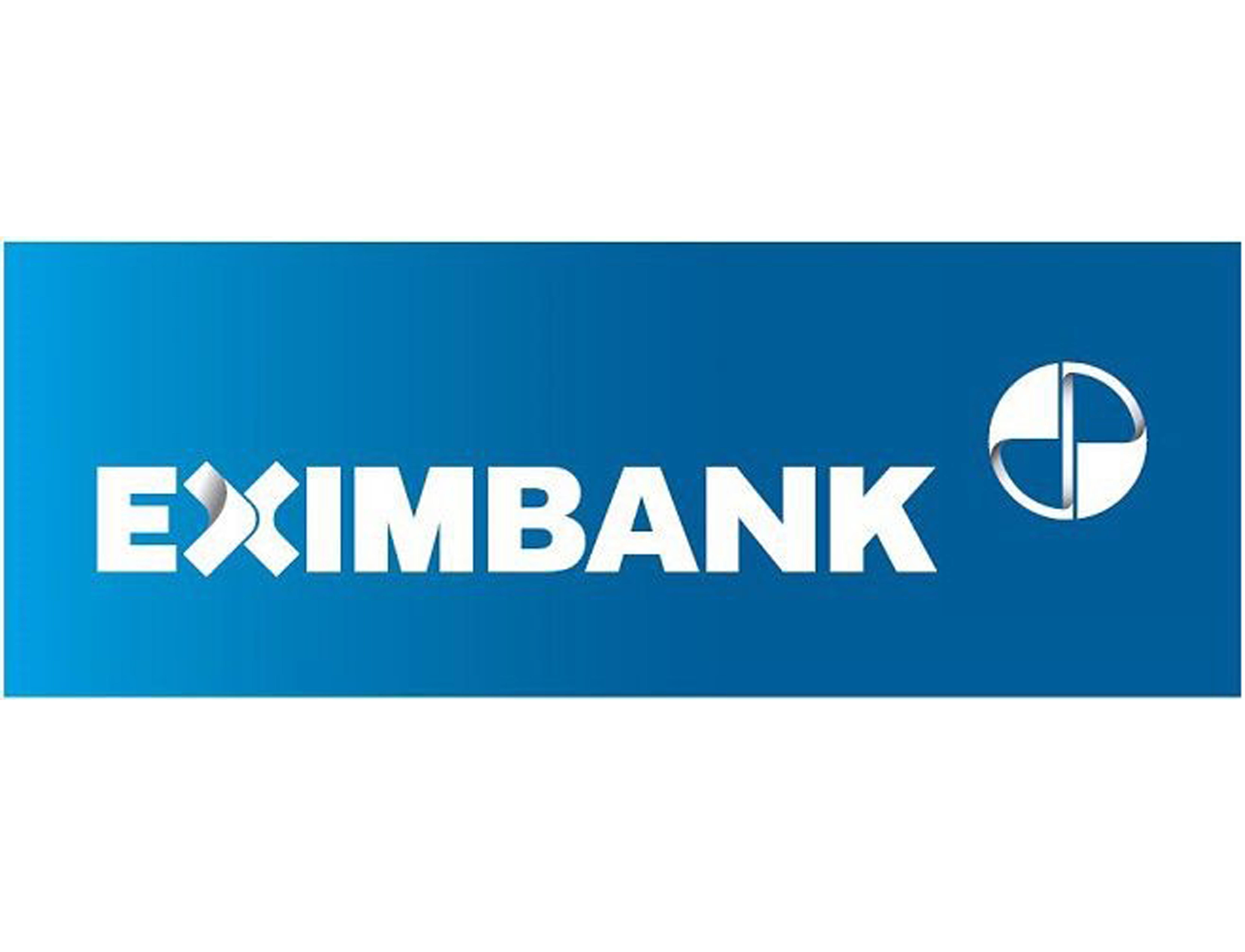 VIETNAM EXPORT IMPORT COMMERCIAL JOINT - STOCK BANK