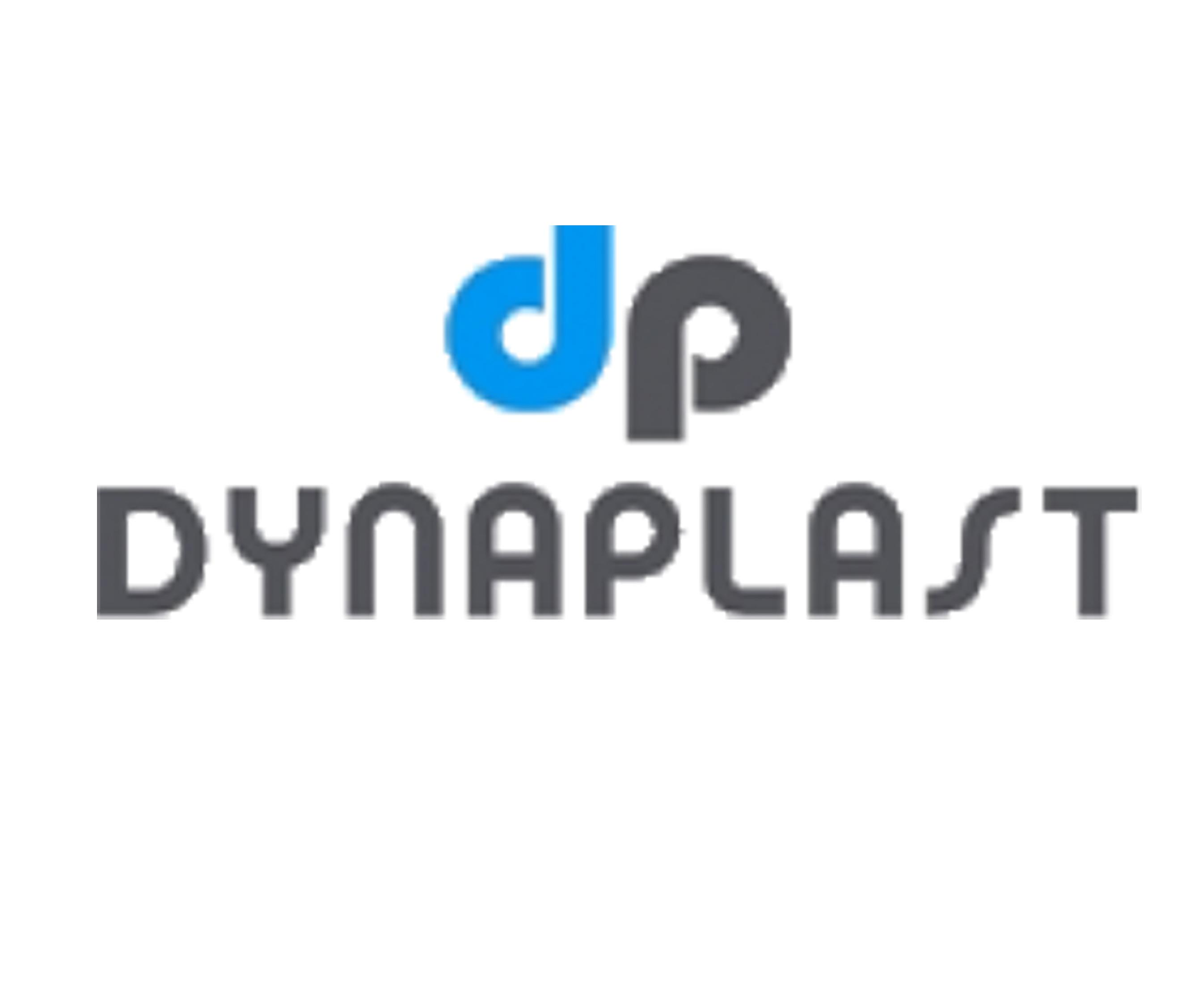 DYNAPLAST PACKAGING (VIET NAM) COMPANY