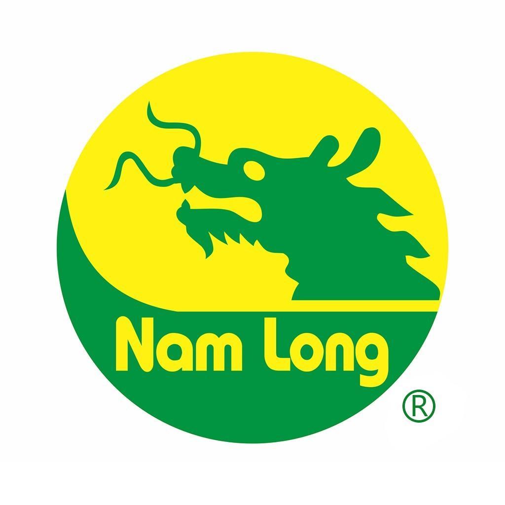 NAM LONG CO., LTD