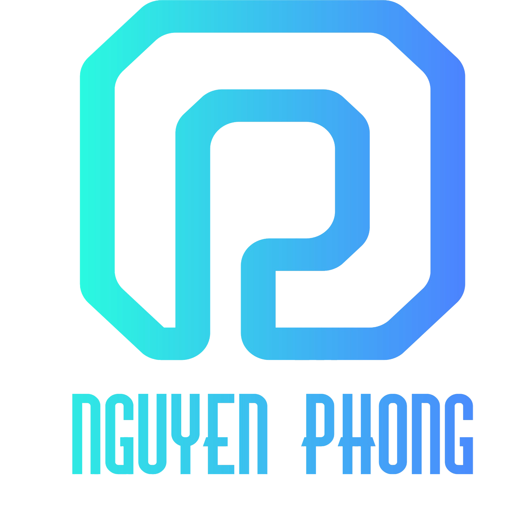 NGUYEN PHONG TECHNICAL CO.,LTD