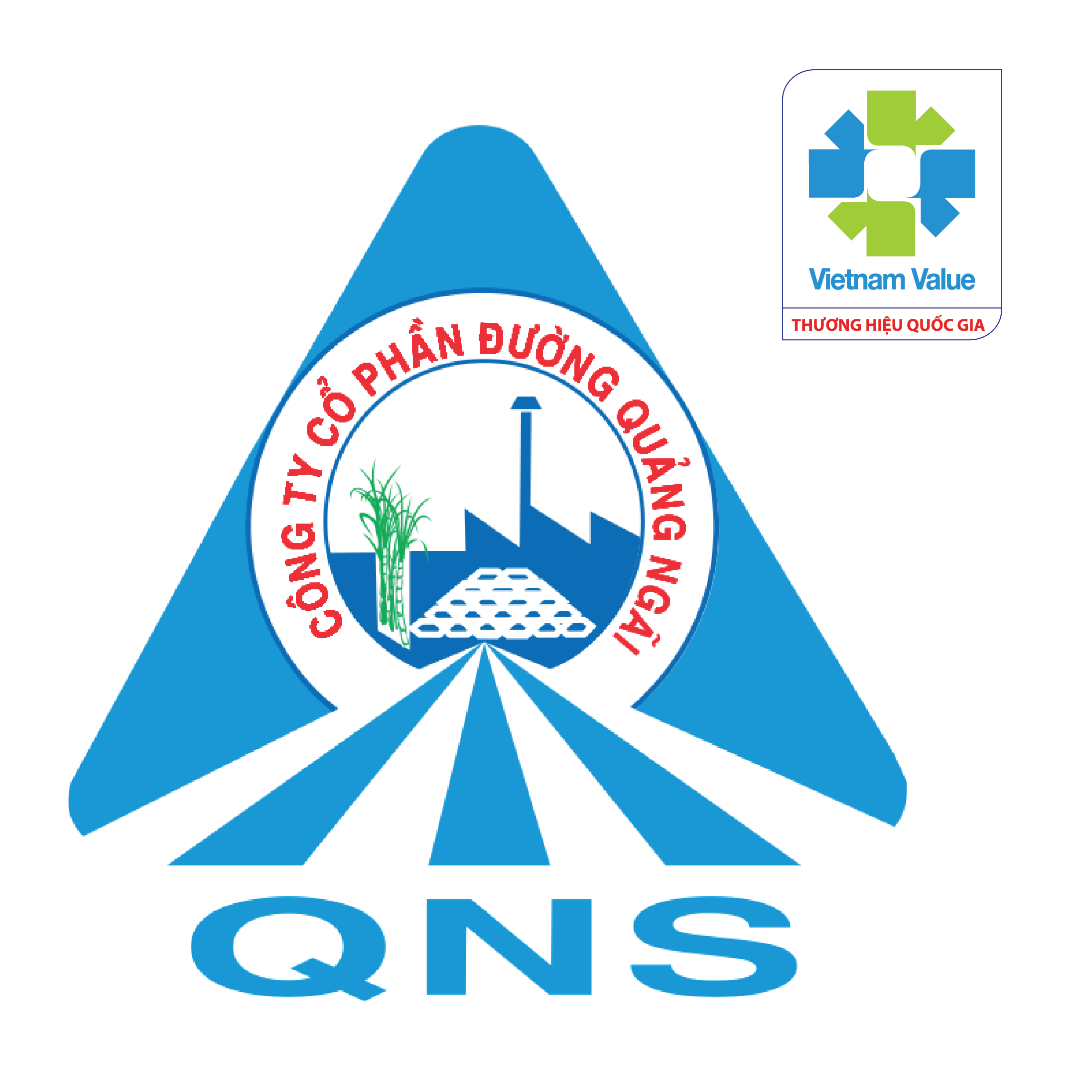 QUANG NGAI SUGAR JOINT STOCK COMPANY