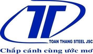 TOAN THANG STEEL JOINT STOCK COMPANY