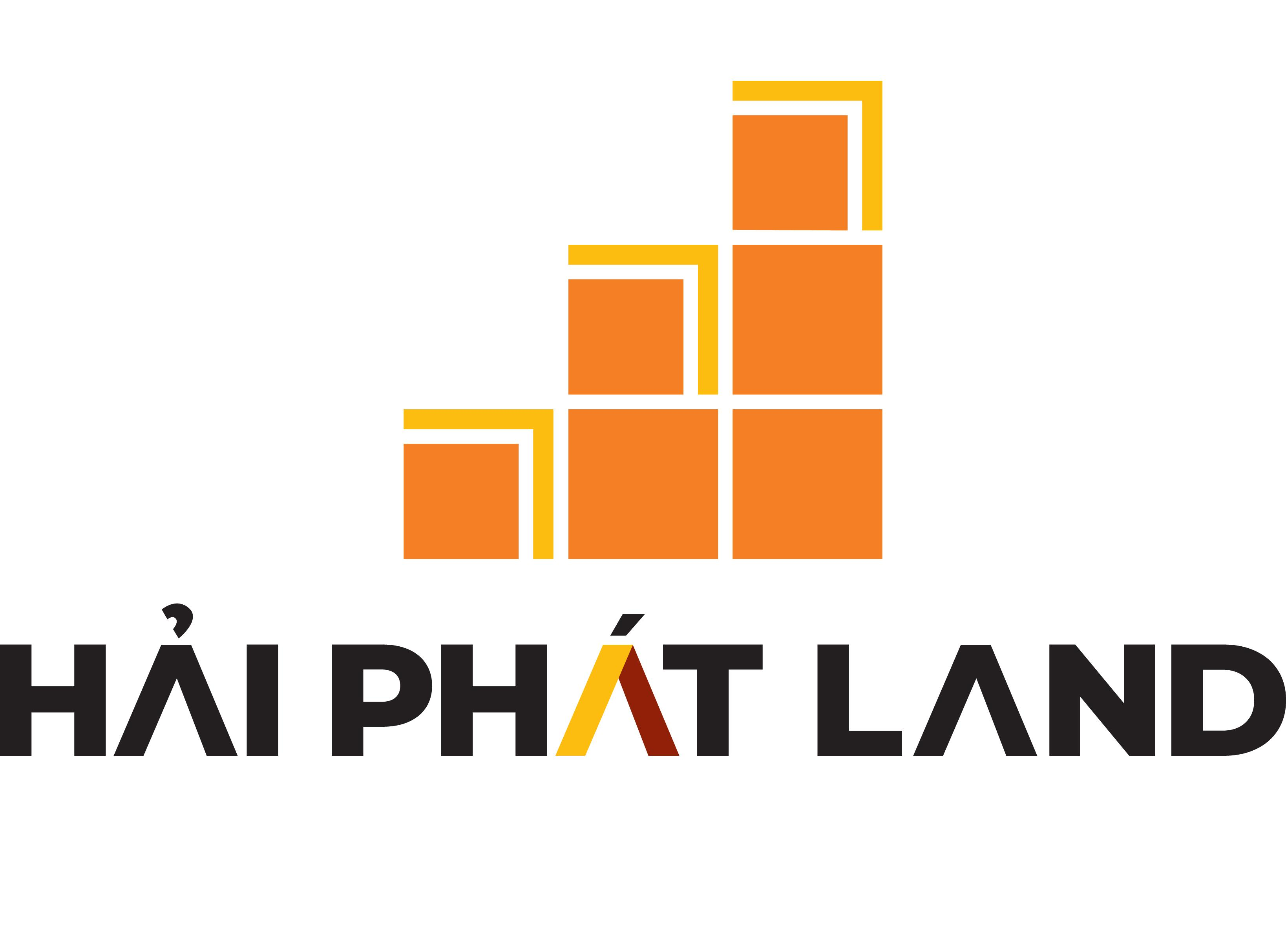 HAI PHAT REAL ESTATE INVESTMENT AND BUSINESS JOINT STOCK COMPANY