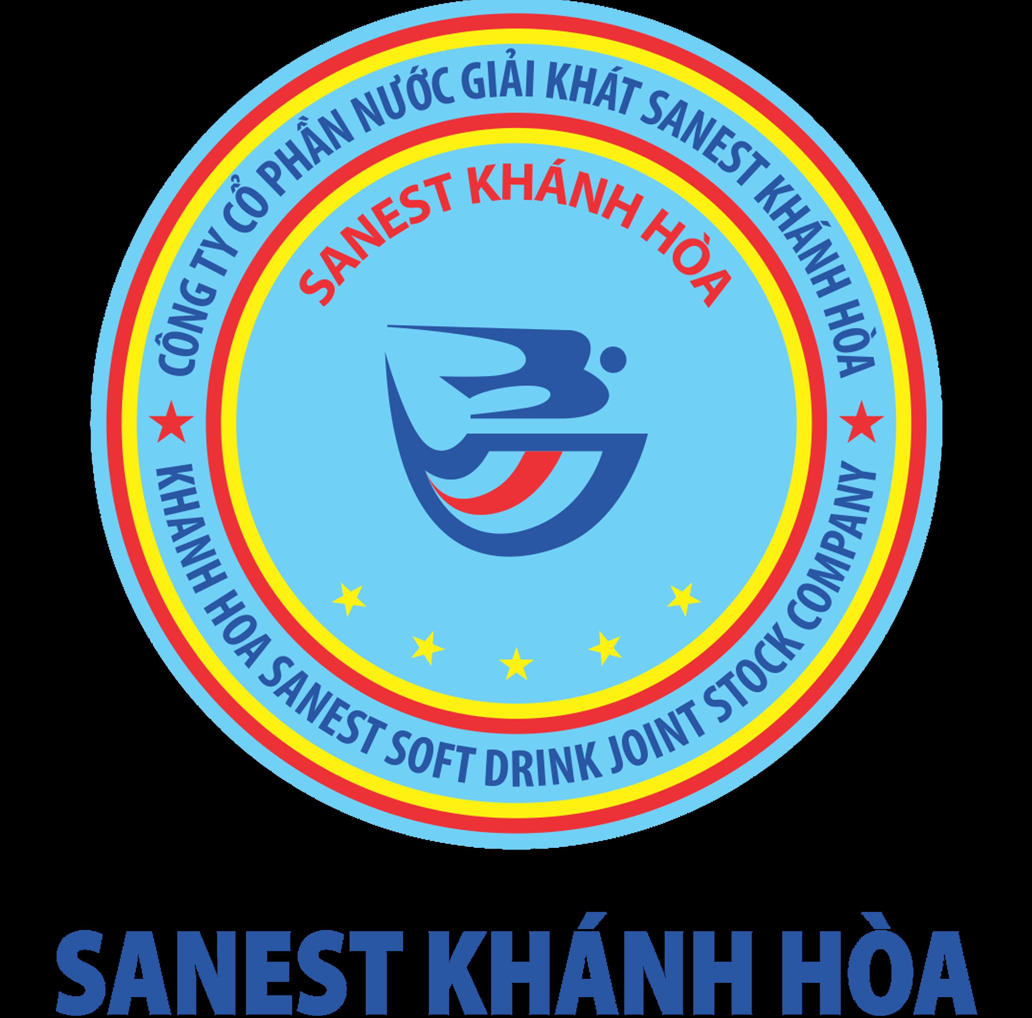 KHANH HOA SANEST SOFT DRINK JOINT STOCK COMPANY
