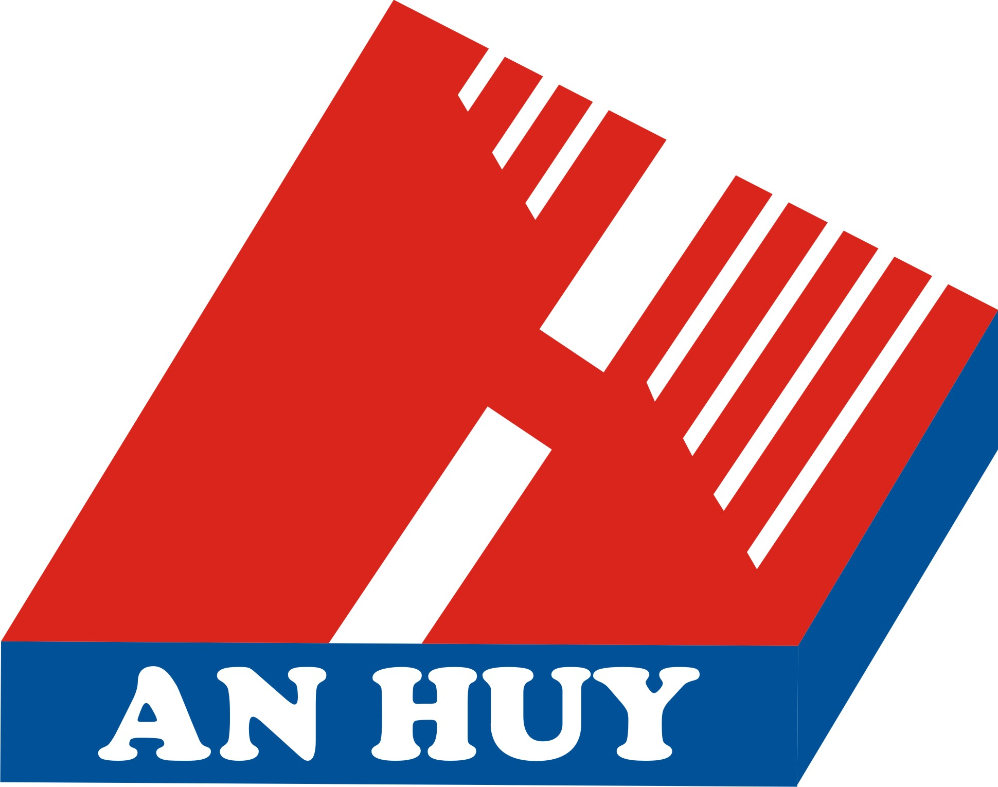 AN HUY LOCATION JOINT STOCK COMPANY