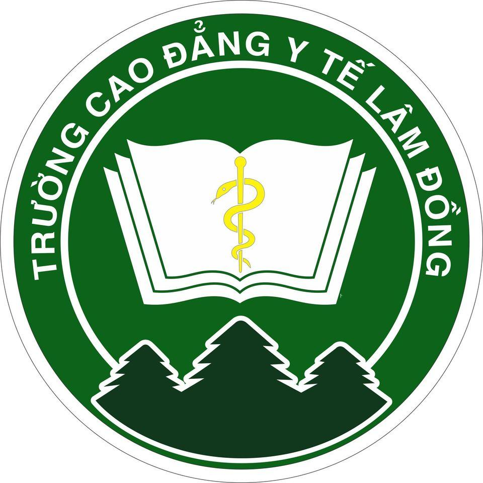LAM DONG MEDICAL COLLEGE