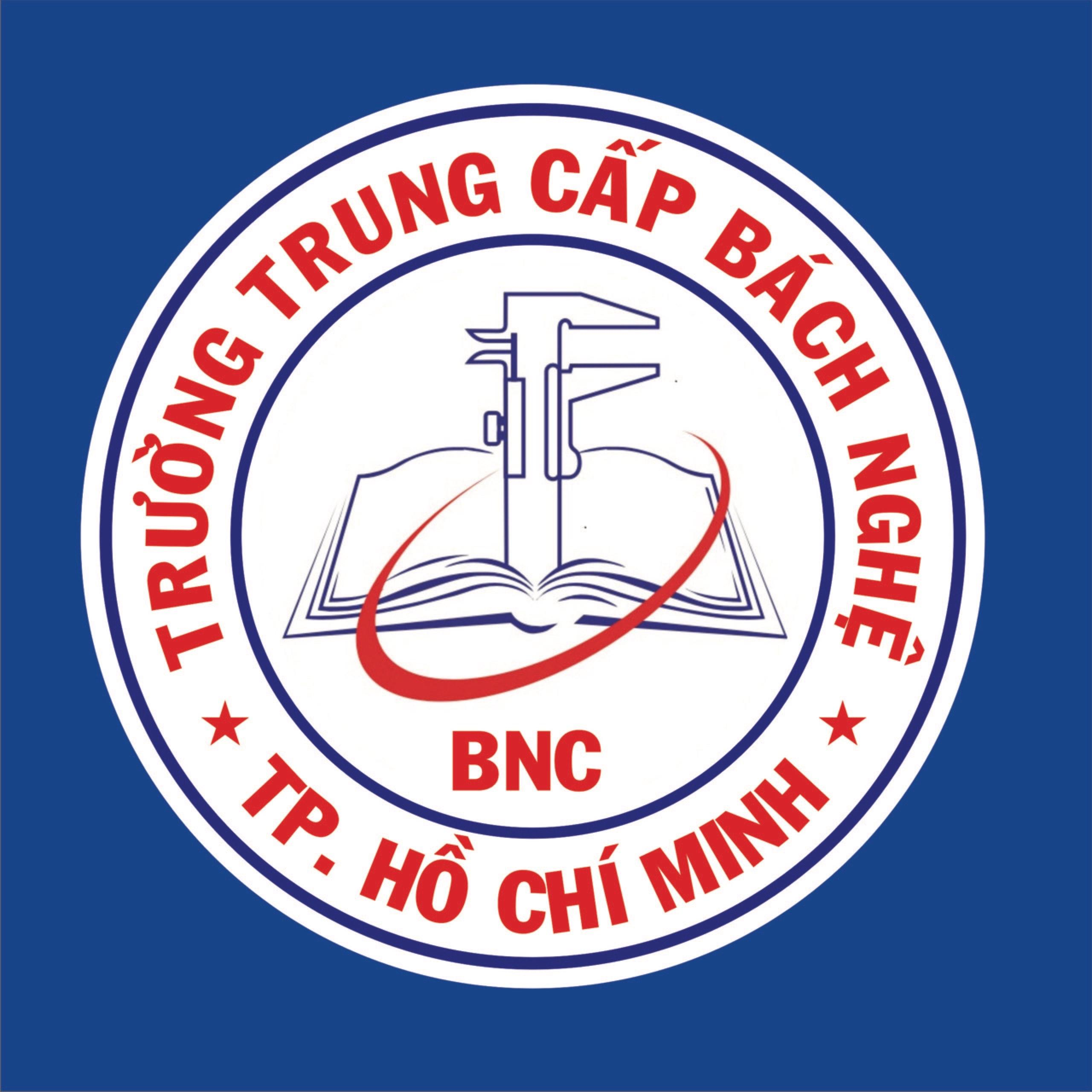 HO CHI MINH CITY BACH NGHE COLLEGES