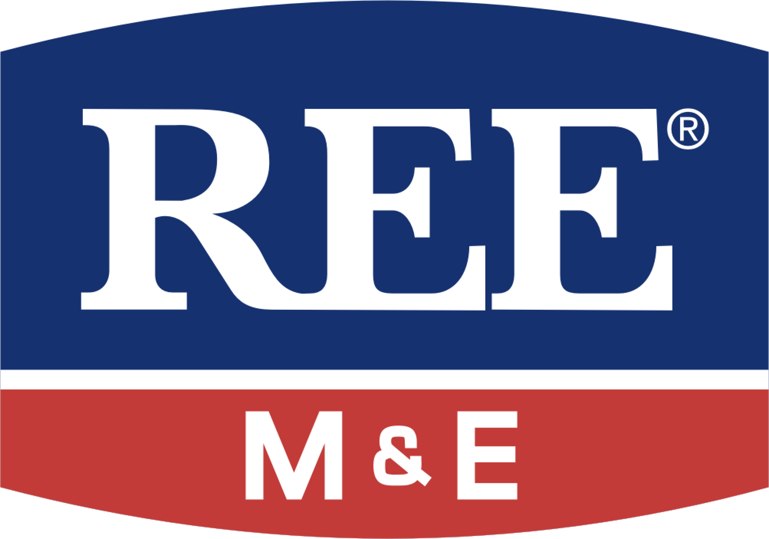 R.E.E MECHANICAL & ELECTRICAL ENGINEERING JOINT STOCK COMPANY