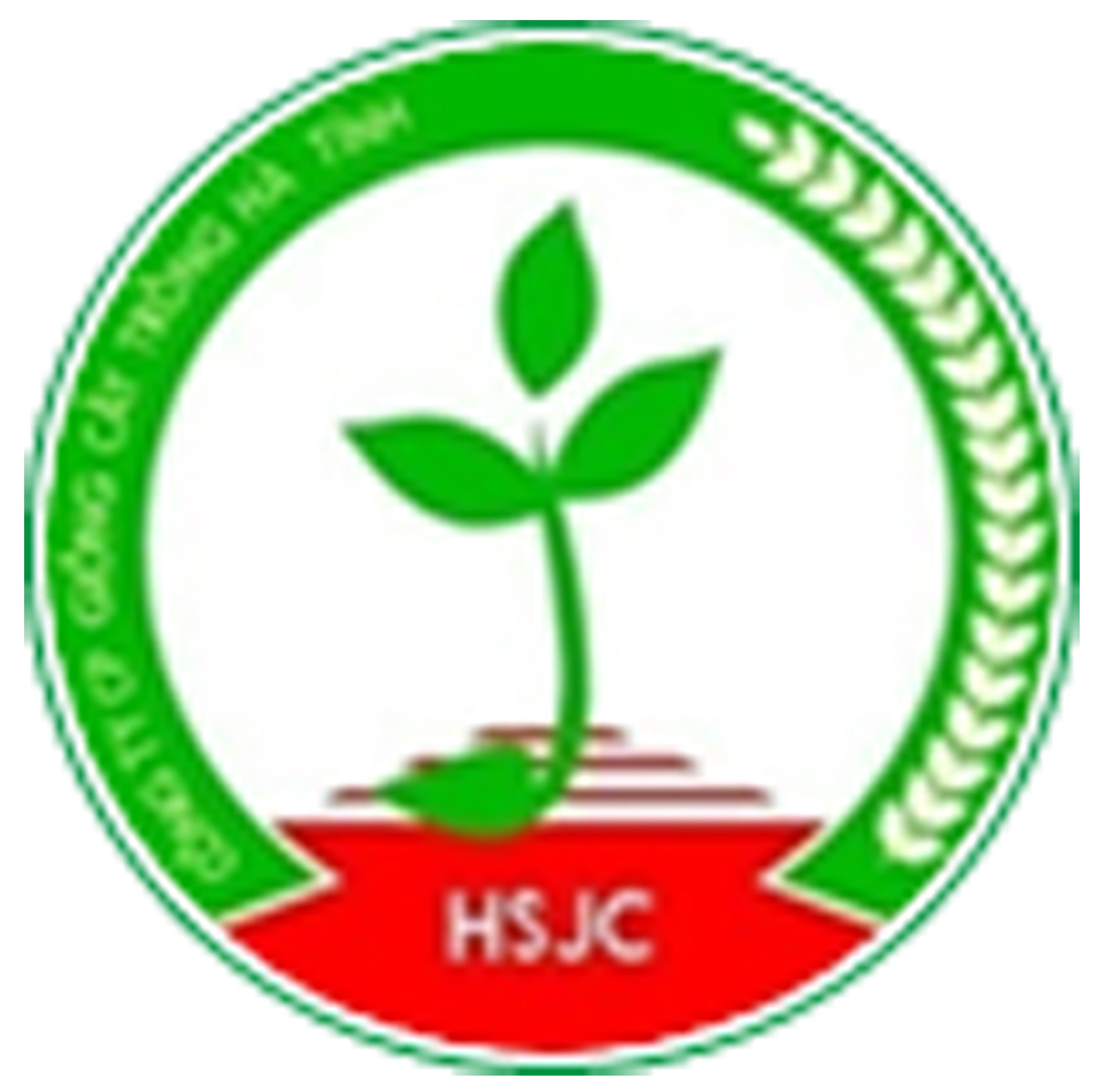 HA TINH SEED JOINT STOCK COMPANY